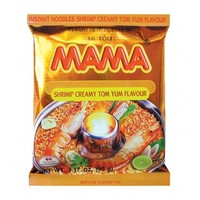 Instant Noodles Tom Yum Creamy, 90g