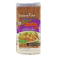 Brown Rice Vermicelli, 200g