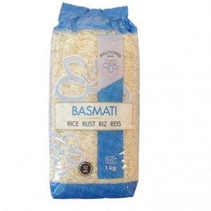 Basmati Rijst, 1kg