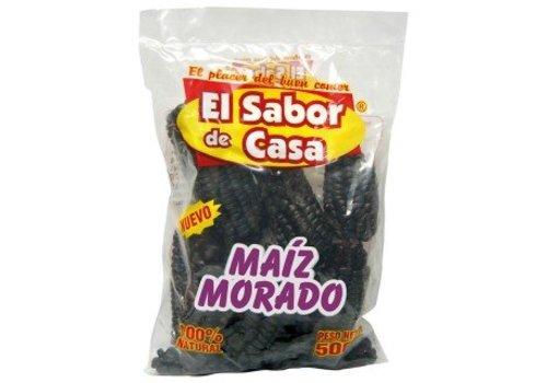Maiz Morado, 500g