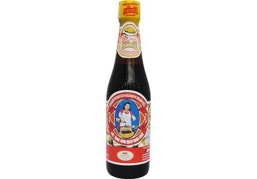 Maekrua Oyster Sauce, 600ml