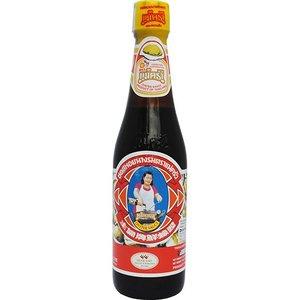 Maekrua Oyster Sauce, 300ml
