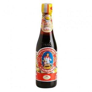 Maekrua Oyster Sauce, 150ml