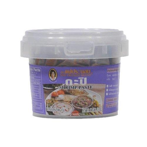 Shrimp Paste, 100g