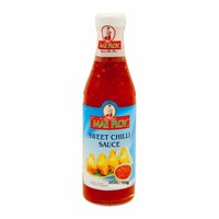 Sweet Chilli Sauce, 285ml
