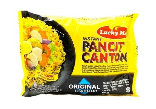 Pancit Canton Original, 60g
