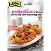 Lobo Sweet & Sour Seasoning, 30g