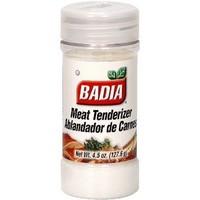 Badia Meat Tenderizer, 127g