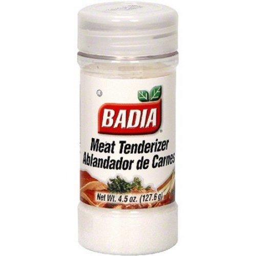 Badia Badia Meat Tenderizer, 127g