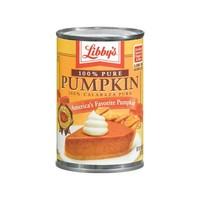 100% Pure Pumpkin, 425g