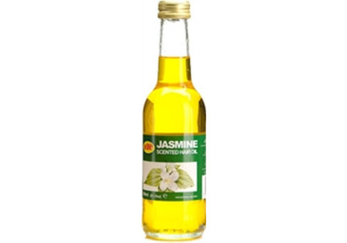 KTC Jasmine Oil, 250ml