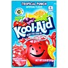 Kool Aid Tropical Punch 4g