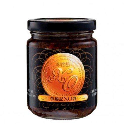 Lee Kum Kee XO Sauce, 220g