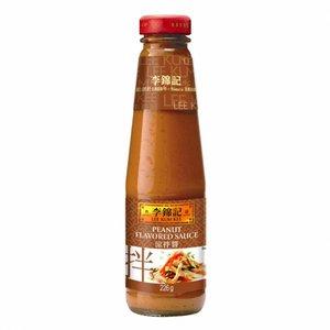 Lee Kum Kee Peanut Flavoured Sauce, 226g