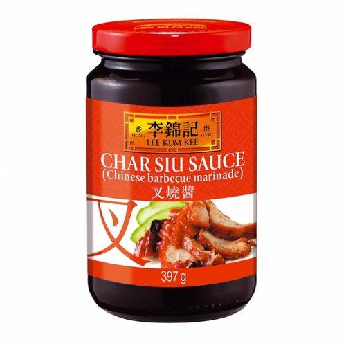 Lee Kum Kee Char Siu Sauce, 397g