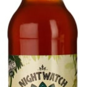 Nightwatch, 330ml