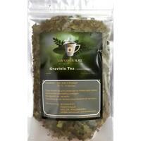 Graviola Tea, 25g