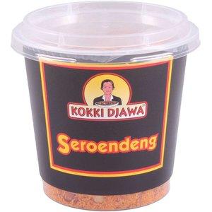 Kokki Djawa Seroendeng, 200g