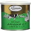 Khanum Pure Butter Ghee, 500g