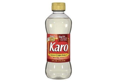 Karo Light Corn Syrup, 473ml