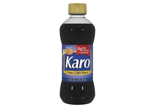 Karo Dark Corn Syrup, 473ml