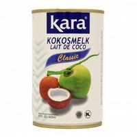 Coconut Milk, 425ml