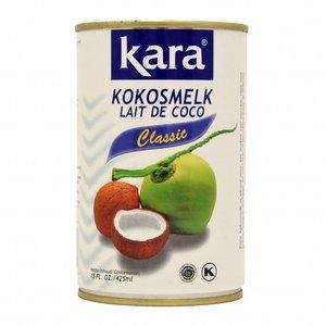 Kara Coconut Milk, 425ml