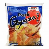 Gyoza Pork, 600g
