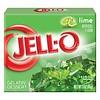 Jello Lime, 85g