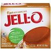 Jello Flan, 85g