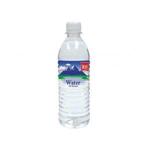 Jefi Water, 500ml