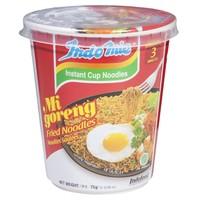 Mi Goreng Cup,75g
