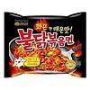 Samyang Hot Chicken Ramen, 140g