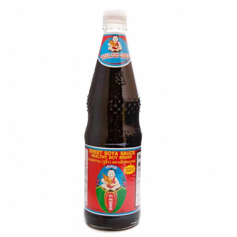 Sweet Soy Sauce, 700ml