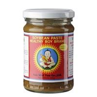 Soybean Paste, 205ml
