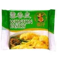 Won Ton Pastry, 200g