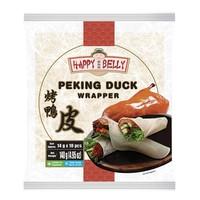 Peking Duck Wrapper, 10 sheets