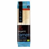 Organic Ramen Noodles, 270g