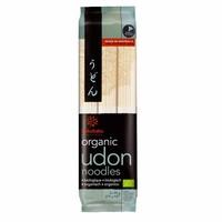 Organic Udon Noodles, 270 g