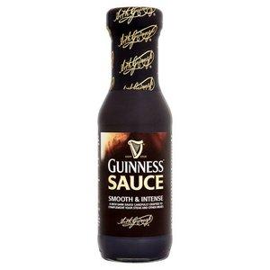 Guinness Steak Sauce, 295ml