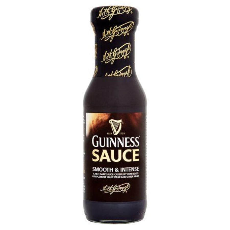 Steak Sauce, 295ml
