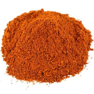 Guajillo Powder, 50g