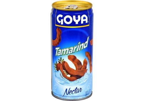 Goya Tamarind Nectar, 284ml