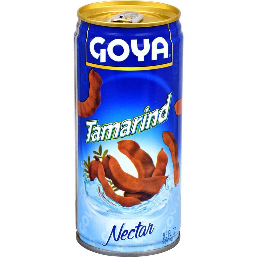 Tamarind Nectar, 284ml