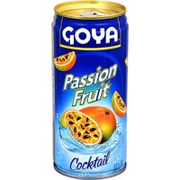 Passionfruit Drink, 284ml