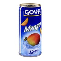 Mango Nectar, 284ml