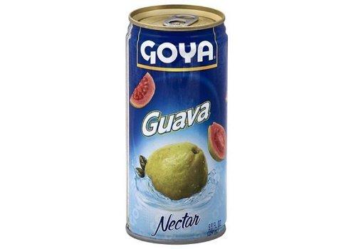 Goya Guava Nectar, 284ml
