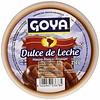 Goya Dulce de Leche, 250g
