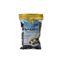 Dried Wakame, 100g