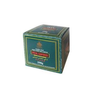 Special Gunpowder Tea, 125g